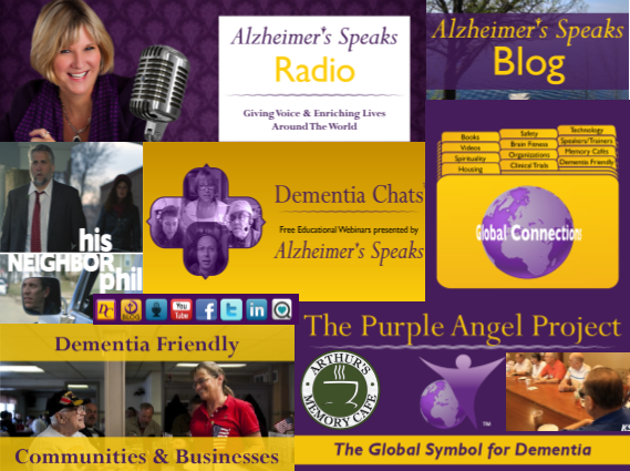 alz_spks_programs_graphic_w_HNP_082115