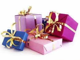 presents pic