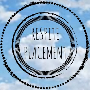 Image result for Respite Starts Tomorrow Picture
