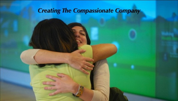 Image result for Compassionate Company Picture